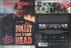 Bullet in the Head - Mediabook Cover C Limited 444