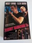 Johnny Handsome(Mickey Rourke,Walter Hill)UFA Großbox uncut