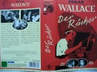 Edgar Wallace - Der Rächer ... Heinz Drache, Klaus Kinski