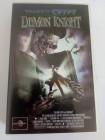 Demon Knight-Ritter der Dämonen(Billy Zane)UK-Import uncut !