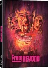 From Beyond ( Special Edition ) ( Mediabook ) ( OVP )