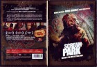 Scream Park / Lim. Gold Edition NEU OVP uncut