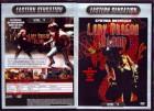 Eastern Sensation - Vol. 7 - Lady Dragon Blood / NEU OVP