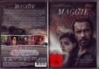 Maggie / DVD NEU OVP uncut A. Schwarzenegger Zombie