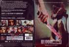 Blutrache - Blood Hunt - uncut / Lim. 333 Medibook OVP NEU