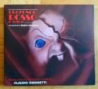 Claudio Simonetti - Profondo Rosso - Il Musical Digipack CD