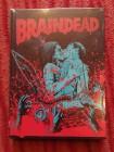 Braindead Mediabook OVP