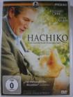 Hachiko - Eine wunderbare Freundschaft - Richard Gere