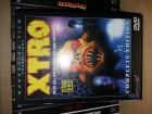 X-Tro - Marketing Film - Complete Edition