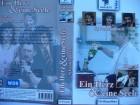 Ein Herz & eine Seele ... Folge 10 ... Sylvesterpunch .. VHS
