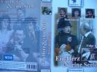 Ein Herz & eine Seele ... Folge 12 ... Rosenmontagszug  VHS