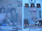 Ein Herz & eine Seele ... Folge 13 ... Frühjahrsputz .. VHS