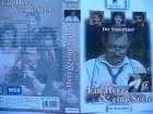 Ein Herz & eine Seele ... Folge 17 ... Der Staatsfeind   VHS