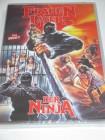WMM 59 - Frauenlager der Ninja - DVD/NEU/OVP/Action/uncut