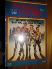 Die Klasse von 1984 - VHS Edition, deutsch, neu,Blu-Ray +DVD