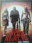 THE DEVILS REJECTS - RC1