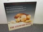 STEPFORD WIVES Frauen von Laserdisc LD