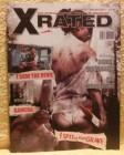 X-Rated Heft Ausgabe 58 März/April 2011