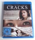 Cracks # FSK16 # Drama # u.a. mit Eva Green Juno Temple