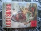 RAIDERS OF THE LOST SHARK DVD EDITION NEU OVP