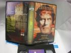 2051) Frankenstein 2000 Limited Edition NO FEAR VIDEO