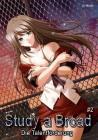Manga - Study a Broad 02 - Die Talentförderung (NEU, OVP)