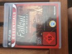 Fallout new vegas - ultimate edition ps3 - essentials