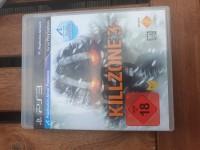 Killzone 3 ps3 playstation 3