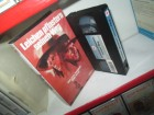 VHS - Leichen pflastern seinen Weg - Taurus 1.Auflage