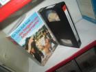 VHS - Es begann um Mitternacht - VMP SILBER