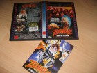 DVD * Zombie-Dawn of the Dead * 2 DVDs * Ultimate Final Cut
