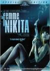 Nikita - Code 1 - neuwertig