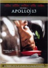 Apollo 13 - Code 1 - neuwertig