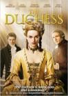 The Duchess - Code 1 - OVP