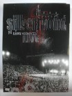 Silbermond - Laut gedacht - Live Konzert - Symphonie