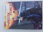 Delta Force Mediabook OVP Limited 500 Cover B