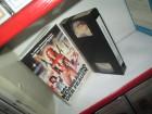 VHS - Das Kommando der Frauen - VMP SILBER