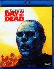 *Day of the Dead (uncut) Blu-ray*