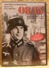 08/15 Dvd rekonstruierte Langfassung Joachim Fuchsberger