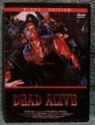 Braindead Full Uncut DVD Klassikcover!