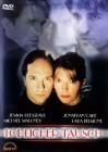 Tödlicher Tausch DVD OVP