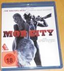 Mob City Blu-ray