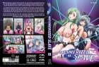 Manga - Mesmerized Slave 03 (NEU, OVP)