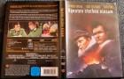 DVD Agenten sterben einsam - Clint Eastwood , Richard Burton