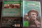 DVD Die Schlacht von Dünkirchen - Dunkirk