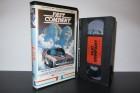 Fast Company * VHS * David Cronenberg
