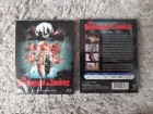Geisterstadt der Zombies - Blu Ray - Uncut