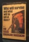 The texas chainsaw massacre - Bluray - Hartbox *Neu*