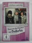 Neues von den Kindern aus Bullerbü - Astrid Lindgren