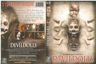 Devildolls - Charles Band - Full Moon - NTSC - Code 0 - DVD